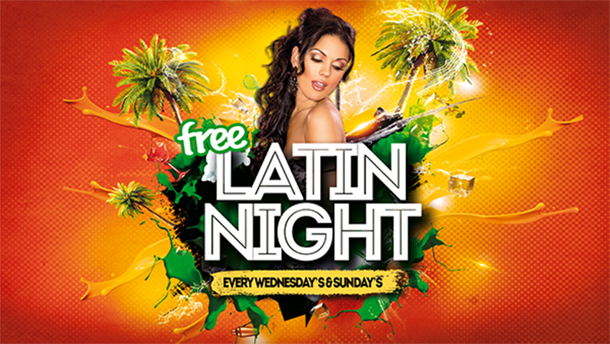 Latin_Party_amsterdam